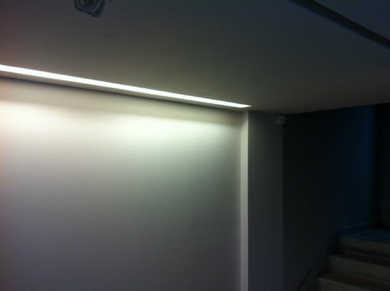 Κρυφός Φωτισμός (9)